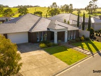 3 Classic Court, Golden Grove, SA 5125
