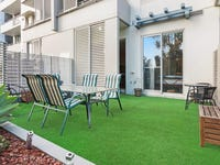 103/1 The Piazza, Wentworth Point, NSW 2127