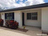 2/92 Albany Street, Coffs Harbour, NSW 2450