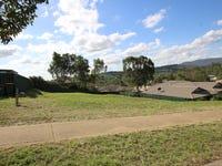 9 John Howe Circuit, Muswellbrook, NSW 2333