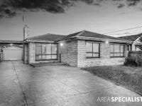 30 Leslie Street, St Albans, Vic 3021