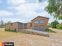 1340 Brayton Road, Big Hill, NSW 2579