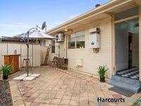 2/31-33 Sutton Terrace, Marleston, SA 5033