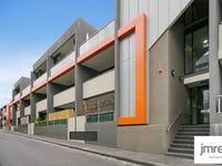 206/25 Byron Street, North Melbourne, Vic 3051