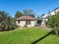 27 Sophie Street, Telopea, NSW 2117