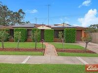 97 Donohue Street, Kings Park, NSW 2148