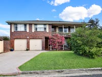 46 Oval Drive, Shoalhaven Heads, NSW 2535