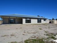 Lot 27 Granite Belt Drive, The Summit, Qld 4377