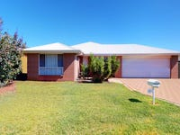 7 Thornett Place, Dubbo, NSW 2830