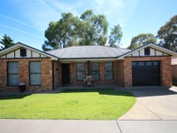 1/29 Fitzroy Street, Tatton, NSW 2650
