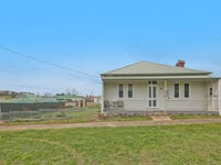 10 Spring Street, Crookwell, NSW 2583