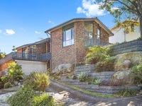 11 Moonbi Place, Kareela, NSW 2232