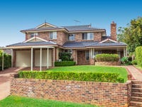 5 Hans Place, Casula, NSW 2170