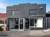 24 Tasma Street, North Hobart, Tas 7000