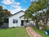 148 Barber Street, Gunnedah, NSW 2380