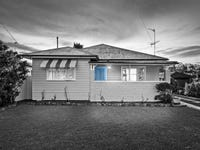 53 Church Street, South Windsor, NSW 2756