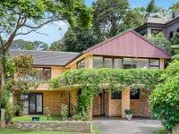 45 Mactier Street, Narrabeen, NSW 2101