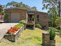 5 Hunter Way, Faulconbridge, NSW 2776