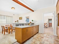 17 Grasmere Street, Mount Saint Thomas, NSW 2500