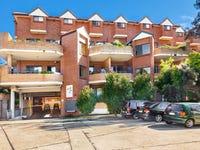 15/42 Swan Avenue, Strathfield, NSW 2135