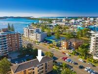 8/2 Waugh Street, Port Macquarie, NSW 2444