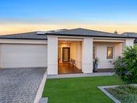 14 Koowarra Terrace, Largs North, SA 5016