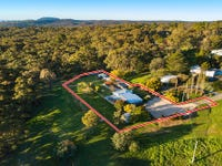 6 Green Gables Road, Daylesford, Vic 3460