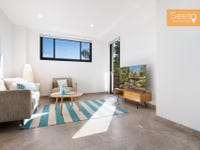 13/27-29 Gordon Street, Burwood, NSW 2134