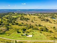 Lot 2 Repeater Station Rd, Kanigan, Qld 4570