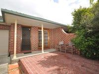 2/16 Canterbury Drive, Morpeth, NSW 2321