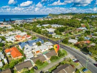 12/30 Byron Street, Lennox Head, NSW 2478