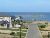 35 Marina Drive, Port Vincent, SA 5581