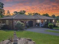 60 Khatabundah Road, Wingham, NSW 2429
