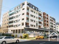 503/32 Chamberlain Street, Campbelltown, NSW 2560