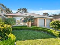 13 Barque Avenue, Shell Cove, NSW 2529
