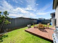 32 Explorer Street, Gregory Hills, NSW 2557