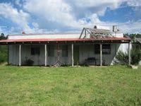 1099 Upper Brogo Rd, Brogo, NSW 2550