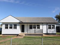 2 Calarie Road, Forbes, NSW 2871