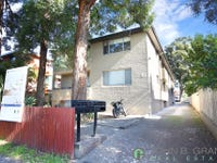 5/16 Dartbrook Road, Auburn, NSW 2144
