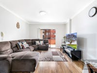 25/1089-1101 Canterbury Road, Wiley Park, NSW 2195