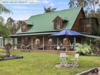 178 Millingandi Road, Pambula, NSW 2549