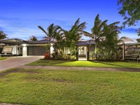 99 South Street, Cleveland, Qld 4163