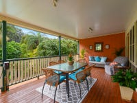 3 Kookaburra Close, Boambee East, NSW 2452
