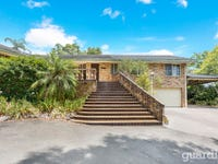 14 Range Road, West Pennant Hills, NSW 2125