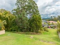 24 Moseley Drive, Boambee East, NSW 2452