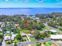 32A Lackersteen Street, Callala Bay, NSW 2540