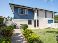 6 Bannister Street, South Mackay, Qld 4740