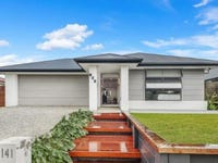 141 Summerfields Drive, Caboolture, Qld 4510