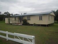 14 Evergreen Peranga Road, Peranga, Qld 4352