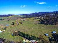 550 Garfield North Road, Garfield North, Vic 3814